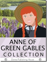 Anne_of_Green_Gables_4