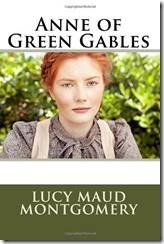 Anne_of_Green_Gables_5_print