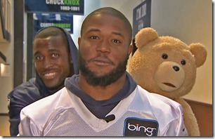 MikeRob_Kam_and_Ted_1