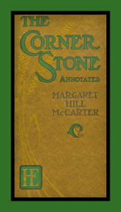 CornerStone_Annotated_Cover_Brighter_Compressed_Smaller_with_Border