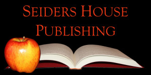 Seiders House Publishing